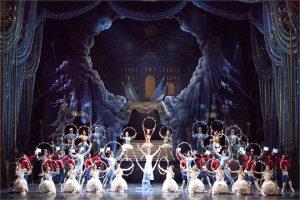 excelsior balletto classico