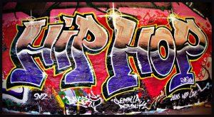 Il Ballo dell' Hip Hop