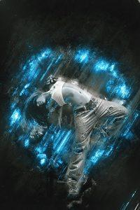 Il Ballo e lo stile della danza Hip Hop